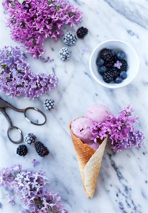 l馮umes cuisin駸 les 73 meilleures images du tableau food sur