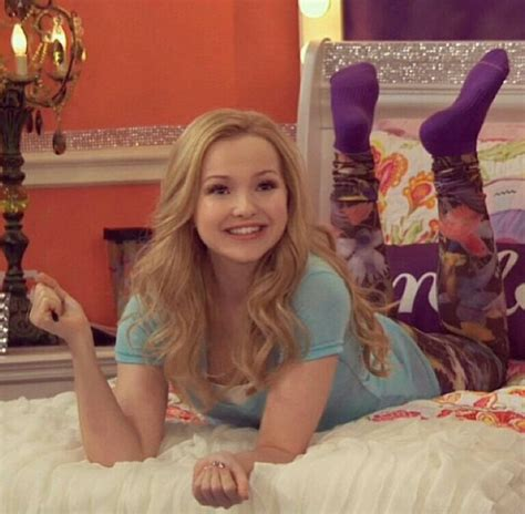 Liv And Maddie Nude - showing porn images for sexy liv and maddie naked porn