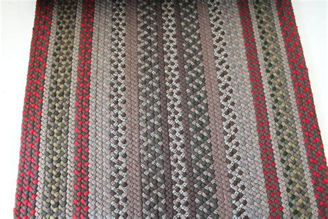braided rug runners sale amazing braided runner rug from pennsylvania for sale at 1stdibs