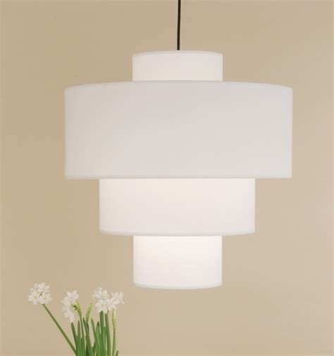 Modern white chandelier Design of your house ? its good idea for your life