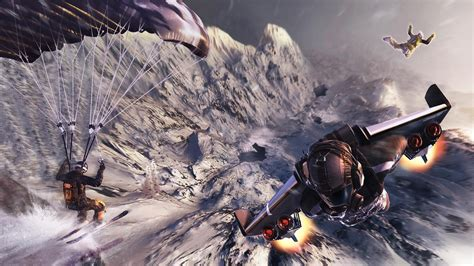 video game wallpaper uk steep extreme pack uplay cd key for pc buy now