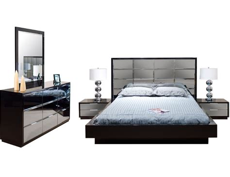 mirror bedroom set mirrored bedroom furniture set interior exterior doors