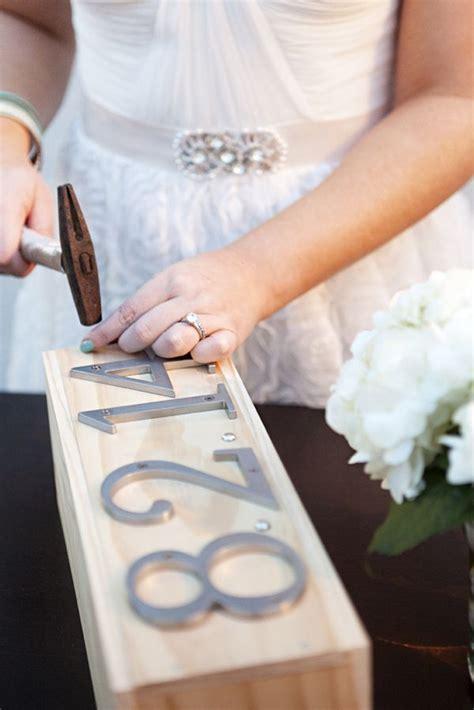 17 Best ideas about Wine Box Ceremony on Pinterest