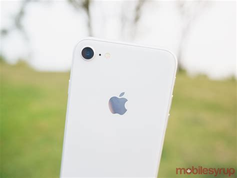 iphone 8 and 8 plus review iteration that holds its own