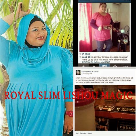 Berapa Harga Magic Bra simply addorable royal slim lishuo magic kurus macam