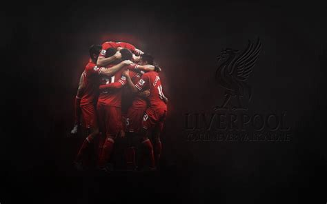 liverpool background liverpool wallpapers 2015 wallpaper cave