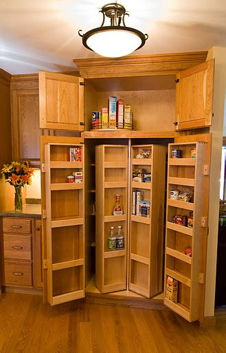 am i buying the right house genius storage idea this is actually in the house that i am trying to buy right now