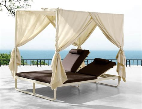 Modern Outdoor Chaise Lounge Chairs Design Ideas Outdoor Chaise Lounge Design The Homy Design