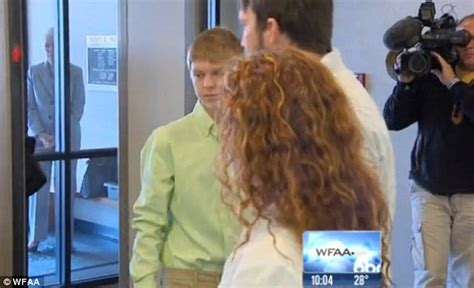 ethan couch family money ethan couch crash drink driving teen who killed four is
