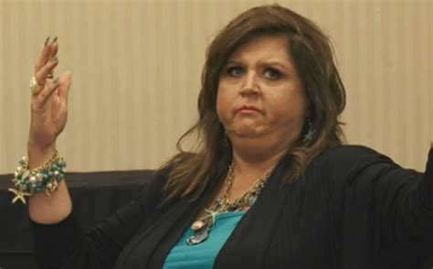 abby lee miller fraud case is dance moms star abby lee miller ready to take
