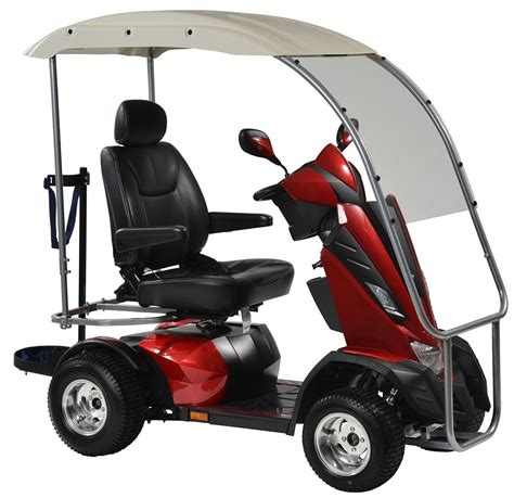 motorized handicap scooters mobility golf scooter motorized golf cart scooter