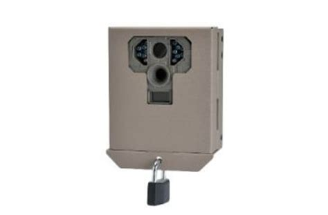 stealth cam scouting camera security/bear box stc bbu, stc