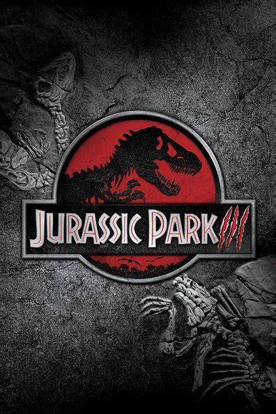 film gratis jurassic park jurassic park iii movie hd free download