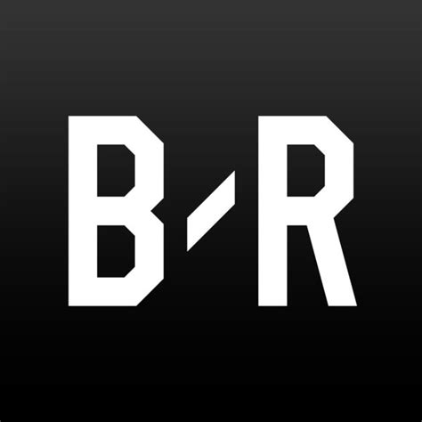 bench report bleacher report sports news scores highlights on the