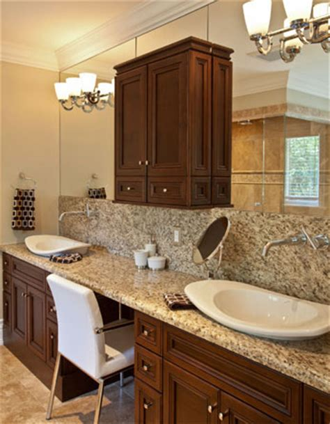 Granite Countertops Tulsa Ok by Countertops Granite Quartz Tulsa