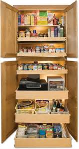 pantry pull out shelves other metro by shelfgenie national