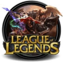 league of legends 8.6 download techspot