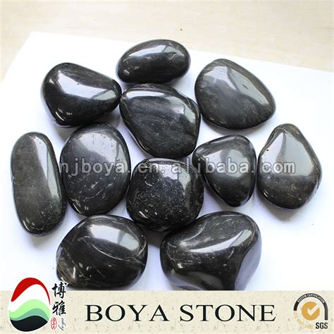 home depot decorative rock cheap and high quality home depot decorative stone buy