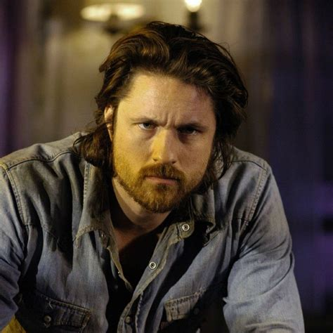 new zealand actor grey s anatomy 27 best images about martin henderson on pinterest