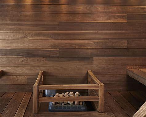 sauna panels uk red cedar fir aspen cladding sauna