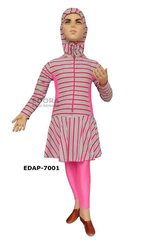 Baju Renang Gw jual baju gw di surabaya newhairstylesformen2014