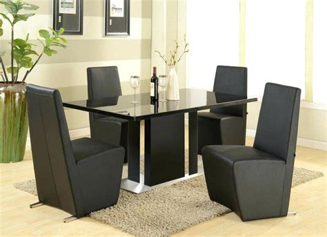 Dining Room Chairs Malaysia 93 Dining Table Sets Buy Tables In India
