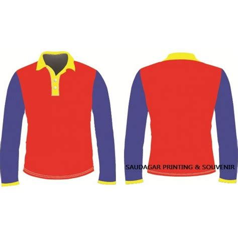design baju custom ink polo long sleeve design 1