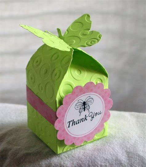Kostenlose Vorlage Geschenkbox auf diese seite finden sie die kostenlose vorlage und