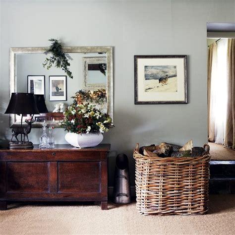 classic country hallway hallway decorating ideas soft grey hallway classic hallway housetohome co uk