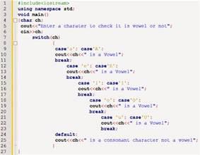coding loop sle for loop program in c reportertodaych