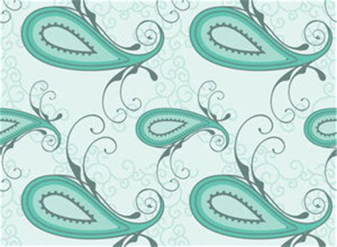 modern floral pattern free vector in adobe illustrator ai huge collection of high quality patterns illustrator