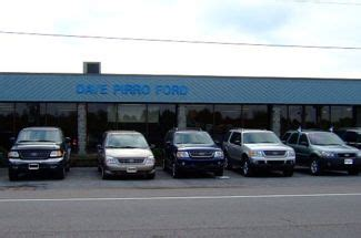 Dave Pirro Ford by Dave Pirro Ford Skaneateles Talk