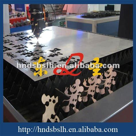 Used Outdoor Light Box Signs Led Acrylic Bank Used Outdoor Box Signs Buy Used Outdoor Box Signs Plastic Lighting Box Signs