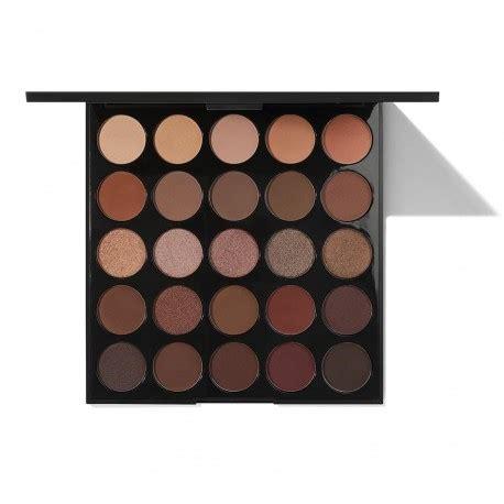 Morphe Eyeshadow Palette Bronzed Mocha Makeup We7 morphe 25b bronzed mocha eyeshadow palette beautykitshop