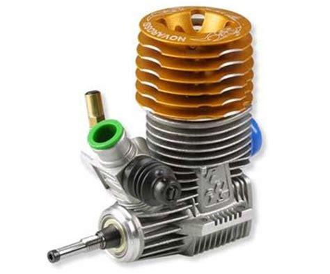 mlc motor rc rc car news 187 mlc collari motor by novarossi
