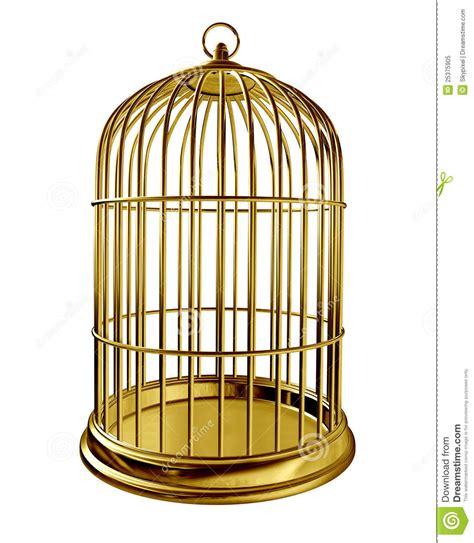 imagenes vintage de jaulas jaula de p 225 jaro stock de ilustraci 243 n imagen de