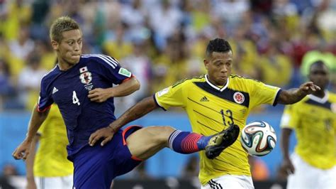 japan colombia world cup world cup stage japan vs colombia