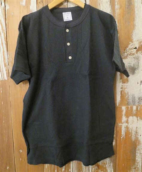 Is Vintage Fashion Really Dead by Fashion Dead Stock Thermal Vintage Used