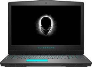 alienware 17 r5 [specs and benchmarks] laptopmedia.com