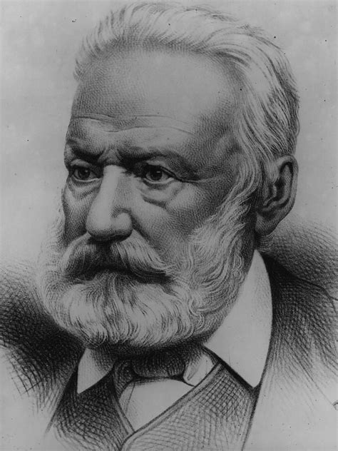 biography victor hugo victor hugo biography victor hugo s famous quotes