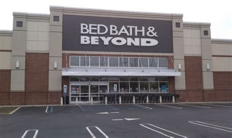 bed bath and beyond registery bed bath beyond cypress tx bedding bath products