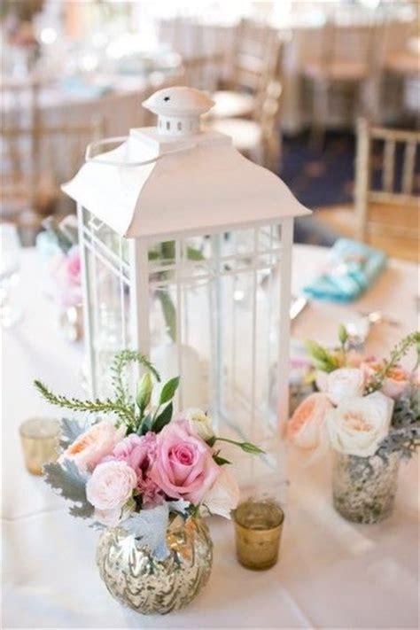 gold lantern centerpieces 93 best images about lantern wedding ideas centerpieces on receptions lantern