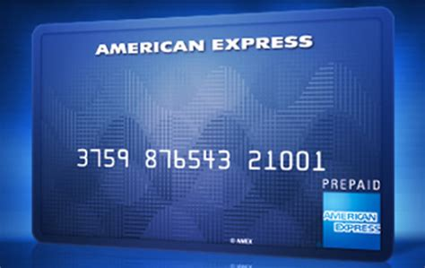 Activate American Express Prepaid Gift Card - amex s new prepaid card shows how issuers will fight debit fee limit