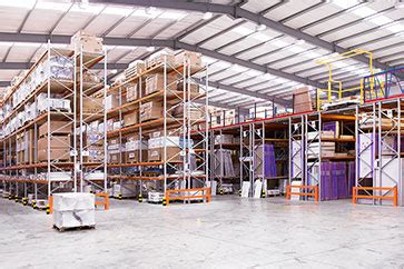 mezzanine floor planning permission guide to mezzanine floors a space saving warehouse solution