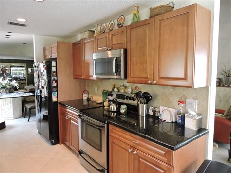 kitchen cabinets broward county kitchen renovations in broward