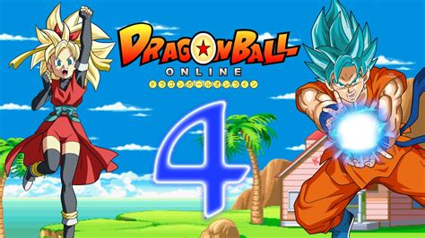 game java dragon ball online mod dragon ball online part 04 mod or god youtube