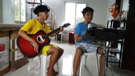 theme song dolce amore magkabilang dulo dolce amore theme song cover youtube