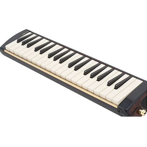 Melodica Suzuki Suzuki Melodica 37 Touches Pro 37v2 37 Notes Harmonica