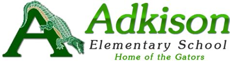 Ceres Unified School District Calendar Home Adkison Elementary