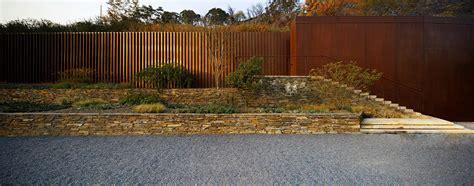 Quarry Botanical Garden Quarry Garden In Shanghai Botanical Garden 13 171 Landscape Architecture Works Landezine